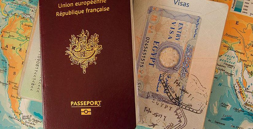 Assurance rapatriement visa : comprendre et choisir